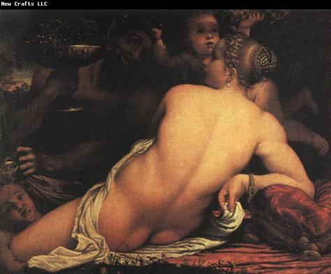 Annibale%20Carracci4