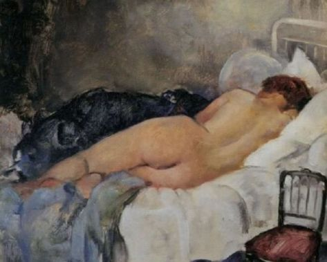 martha-walter-american-impressionist-painter-1880-1976-nude-in-bed-1342180551_b