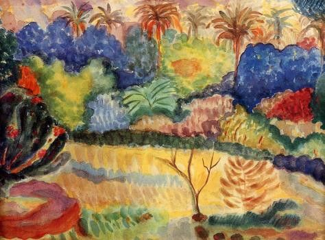 tahitian-landscape-1897