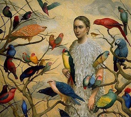 Minstrel ~Katherine Ace