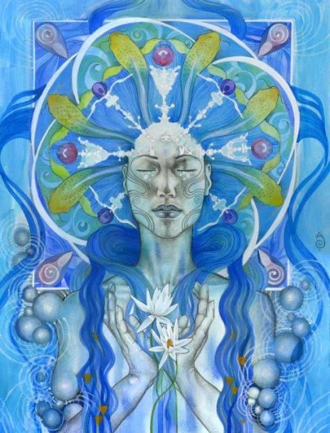 Transcendant