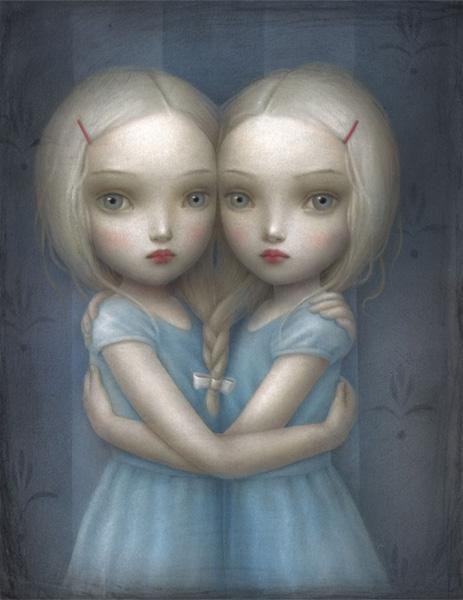 Twins NC
