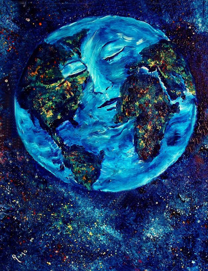 world-peace-robin-monroe