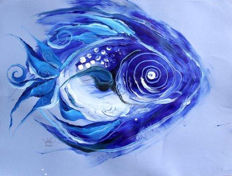 bluefishsix_whole