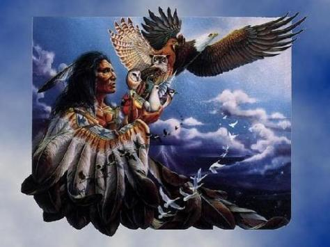native_american_eagle-22903