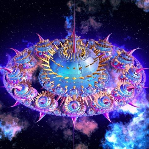 Starship_Mandala_by_Capstoned