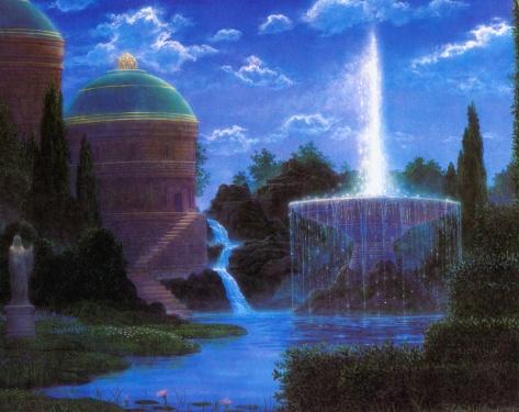 kb-Williams-Gilbert-Fountain-of-Renewal