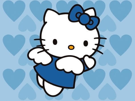 hello-kitty-and-sanrio-pixels-210011