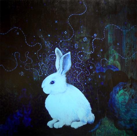 the-blue-bunny-web800