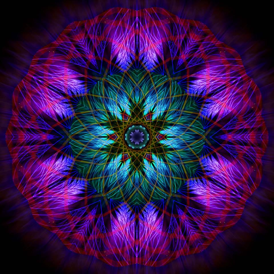 Meditation Ringtones and Wallpapers - Free by ZEDGE™ |Meditation Screen Savers