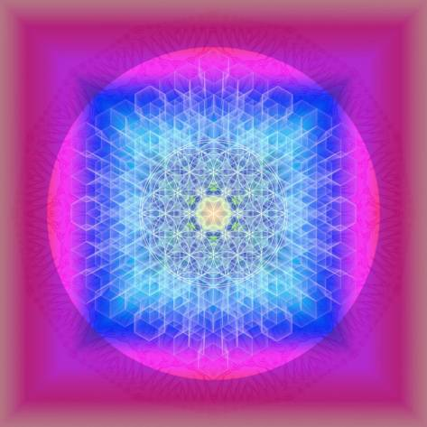 Visual Alchemy 12