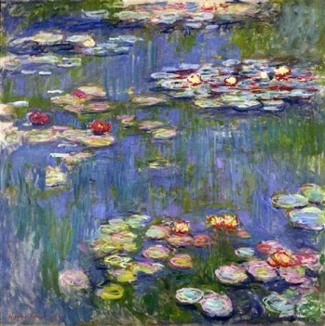 water-lilies-40.jpg!Blog
