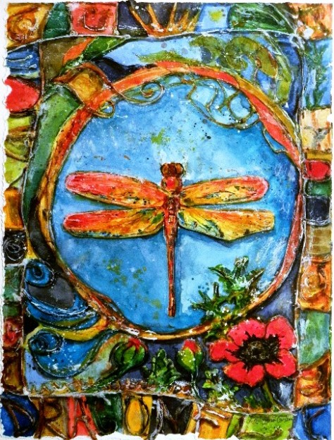 dragonfly2_640
