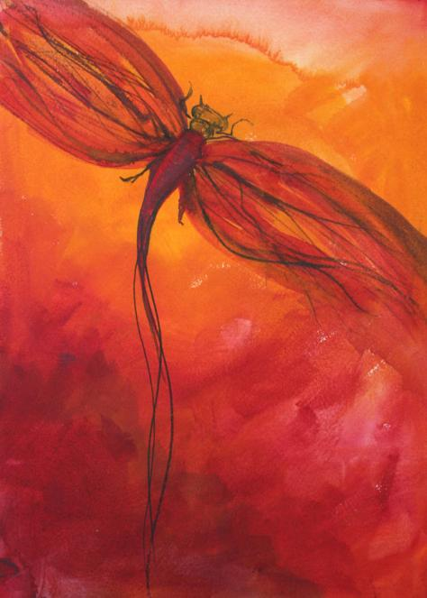 red-dragonfly-2-julie-lueders-
