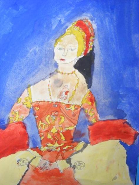 Tudor Art 2_JPG