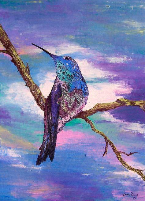dougs-hummingbird-lisa-rose-musselwhite