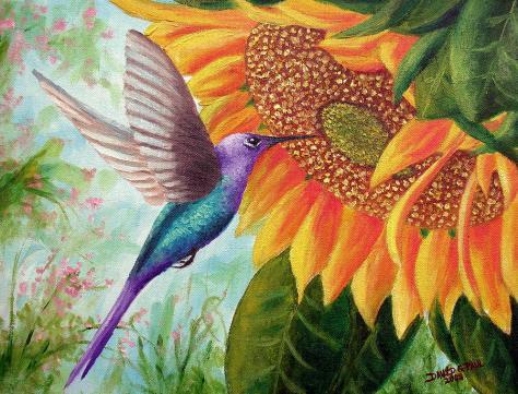 humming-for-nectar-david-g-paul