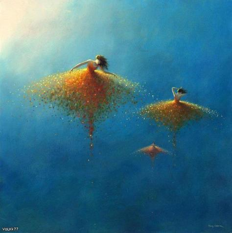 Jimmy_Lawlor1