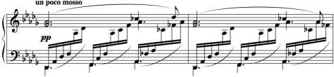 Clair_de_lune_Debussy