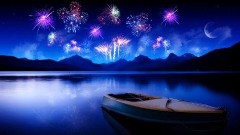 fireworks-blue-lake-69_www.FullHDWpp.com_