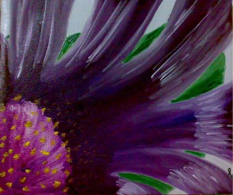 purple-abstract-flowers-free-desktop-8