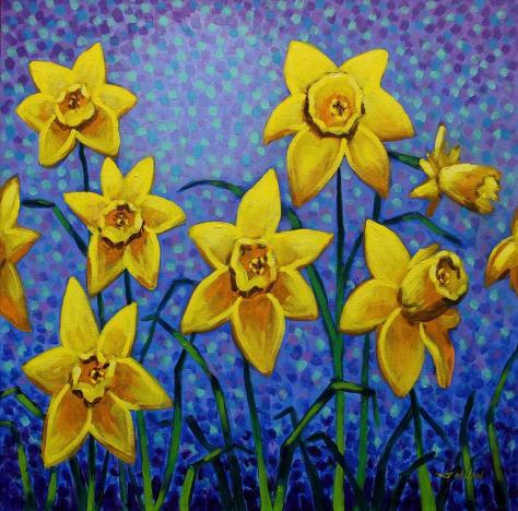 2-spring-daffodils-john-nolan