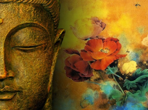 buddha-wallpapers-photos-pictures-art