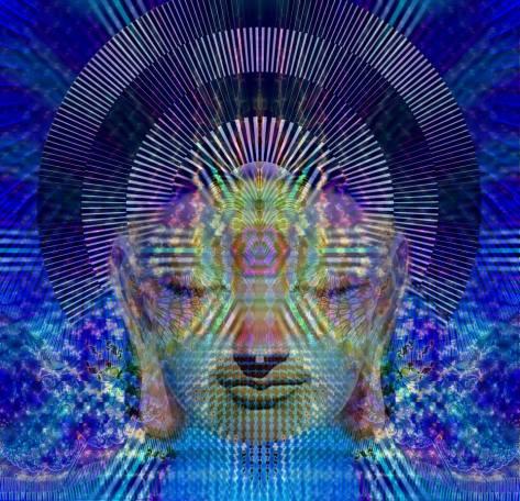 BuddhaVA