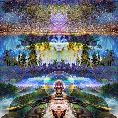 cosmic-odyssey