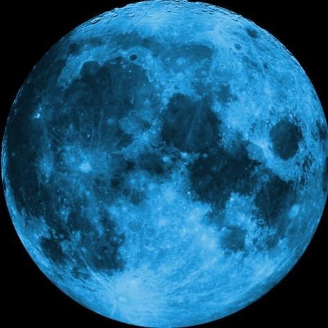 blue-moon 11