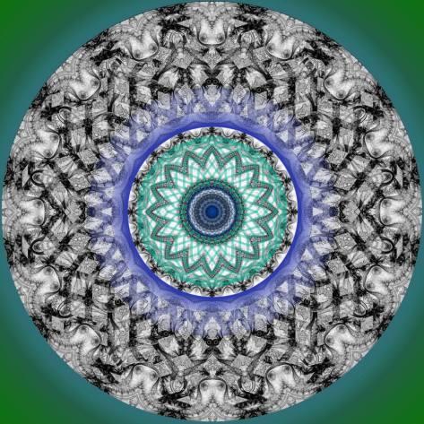 ff visual alchemy