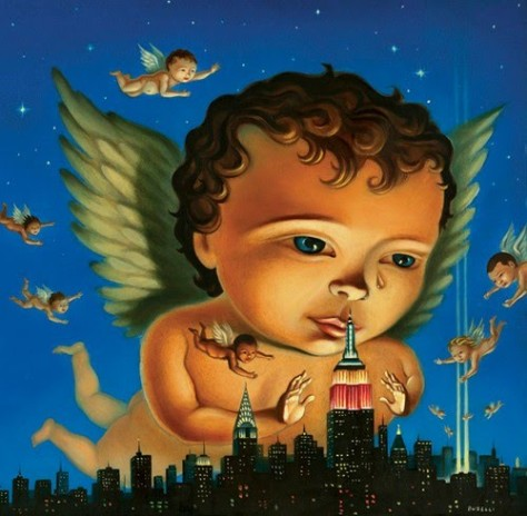 chris_buzelli_portrait_paintings_flyingbaby12