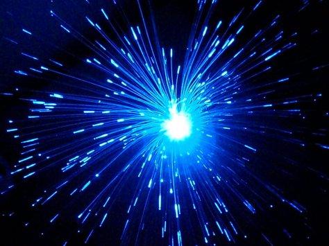 blue_firework_by_doubleeve-d3caeja