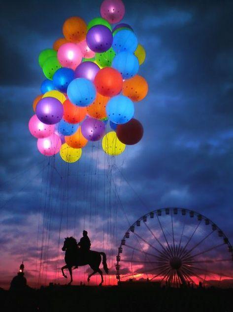 Balloonsxx