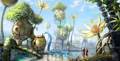 fantasy_landscape_by_deevad-d5jwoei