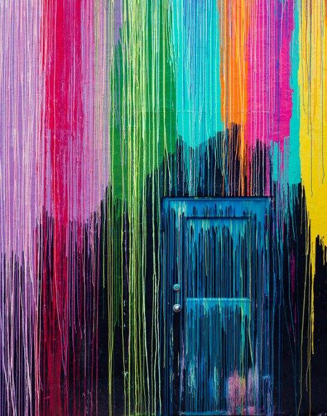 Colorsdoor