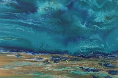 beautiful-storm-v-abstract-seascape