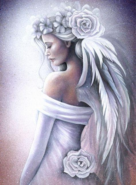 white-maiden
